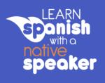 Learn Spanish Academy